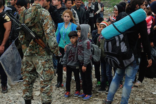 refugees-in-macedonia