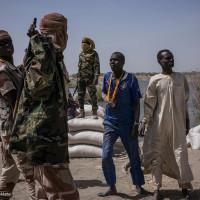 nigeria_refugees_army