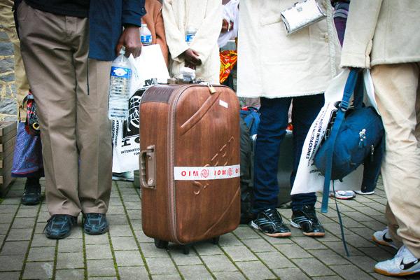 refugees_fedasil_belgium