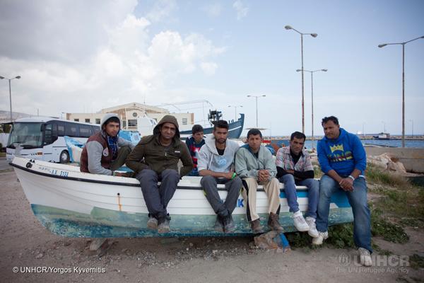 EU_agenda_migration
