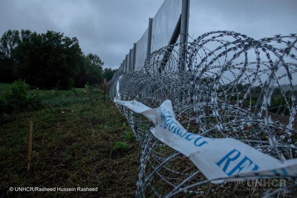 hungary_asylum_seekers_border