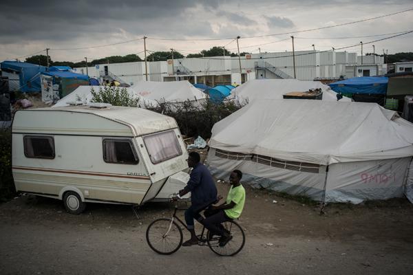 refugee_resilience_calais