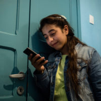 technology_refugees_europe