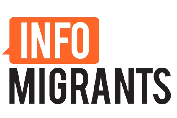 InfoMigrants, reliable news for migrants